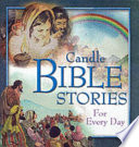 Bible Stories for Every Day
