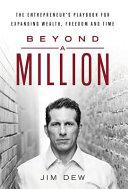 Beyond a Million