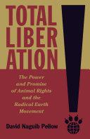 Total Liberation Pdf/ePub eBook