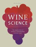 Wine Science Pdf/ePub eBook