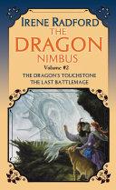 Pdf The Dragon Nimbus Novels: Volume II Telecharger