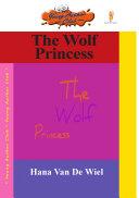 Pdf The Wolf Princess