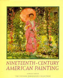 Nineteenth-century American Painting