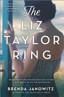 The Liz Taylor Ring Book PDF
