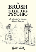 A Brush with the Psychic