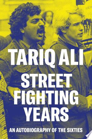 Download Street-Fighting Years PDF