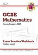 GCSE Mathematics Exam Board