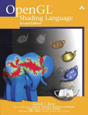 OpenGL Shading Language