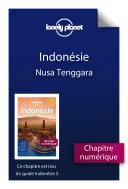 Indonésie 5ed - Nusa Tenggara
