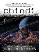 Chindi [Pdf/ePub] eBook
