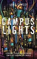 Campus Lights