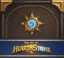 The Art of Hearthstone