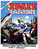 Space Adventures   8