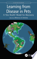 Learning from Disease in Pets