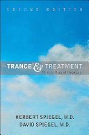 Trance and Treatment [Pdf/ePub] eBook