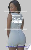 Misconduct   Power