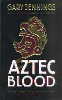 Pdf Aztec Blood