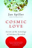 Cosmic Love Pdf/ePub eBook