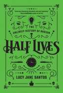 Half Lives [Pdf/ePub] eBook