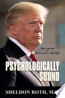 Psychologically Sound