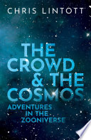 The Crowd and the Cosmos