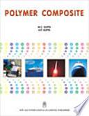 Polymer Composite Book PDF