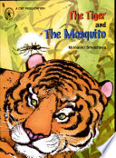 Tiger And The Mosquito,The