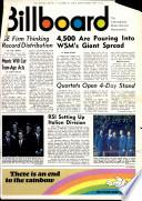 22. Okt. 1966