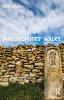 Philosophers    Walks