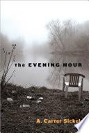 The Evening Hour Book PDF
