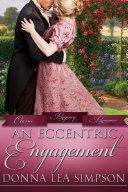 An Eccentric Engagement [Pdf/ePub] eBook