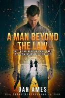 Pdf The Jack Reacher Cases (A Man Beyond The Law) Telecharger