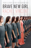 Brave New Girl Pdf/ePub eBook