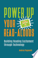 Power Up Your Read Alouds  Building Reading Excitement through Technology Book PDF