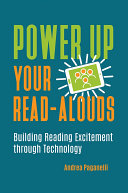 Power Up Your Read-Alouds: Building Reading Excitement through Technology Pdf/ePub eBook