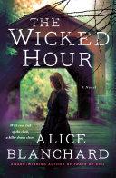 The Wicked Hour [Pdf/ePub] eBook