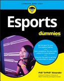 Pdf Esports For Dummies Telecharger