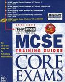 Mcse Training Guides