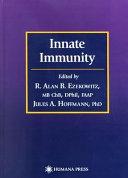 Innate Immunity Book PDF