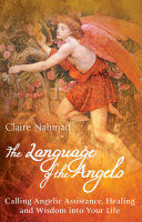 Pdf The Language of the Angels Telecharger