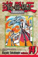 Pdf Yu-Gi-Oh!: Duelist, Vol. 14 Telecharger
