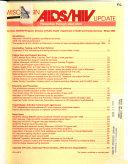 Wisconsin AIDS HIV Update Book