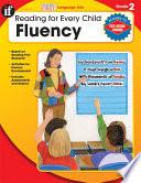 Fluency Grade 2