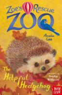 The Helpful Hedgehog