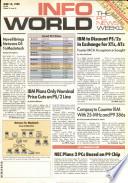 13. Juni 1988