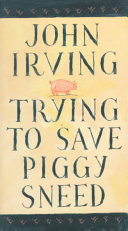 Pdf Trying to Save Piggy Sneed