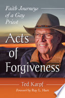 Acts of Forgiveness