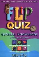 Flip Quiz General Knowledge