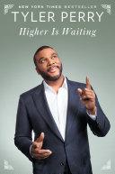 Higher Is Waiting Pdf/ePub eBook