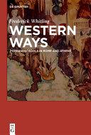 Western Ways [Pdf/ePub] eBook